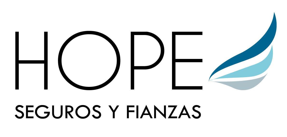 HOPE AGENTE